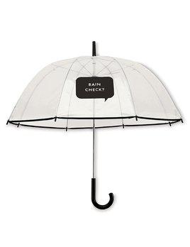UMBRELLA Kate Spade New York Umbrella - Rain Check