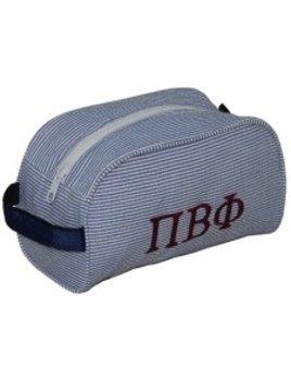 Toiletry Bag Traveler Toiltetry Bag