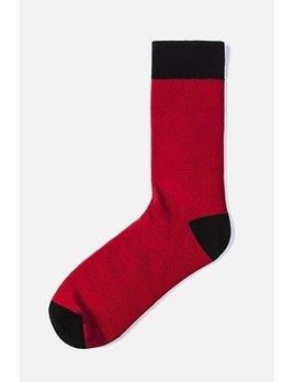 Mens Socks by Sock Genius
