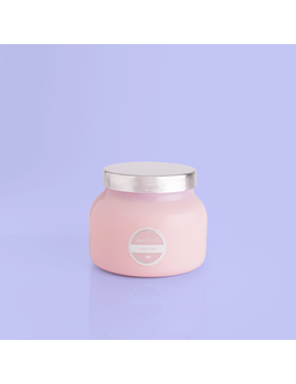 CANDLE Kate Spade