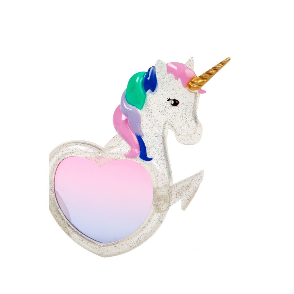 GLASSES UNICORN SUNNIES