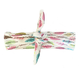 HEADBAND FEATHER KNOTTED BY HEADBANDS OF HOPE