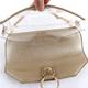 CROSSBODY BAG Transparent Clear Crossbody