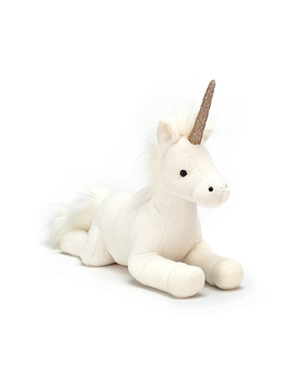TOY Luna Unicorn Medium
