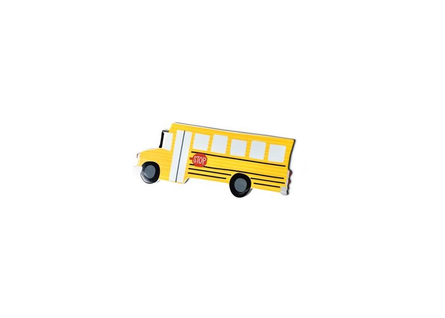 ATTACHMENT SCHOOL BUS MINI ATTACHMENT