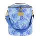 COOLER Lilly Pulitzer Beach Cooler, Turtley Awesome