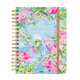 JOURNAL LILLY PULITZER 17 MONTH LARGE AGENDA, VIVA LA FLORIDITA