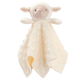 TOY MINKY DOT LAMBIE BABY SECURITY BLANKET