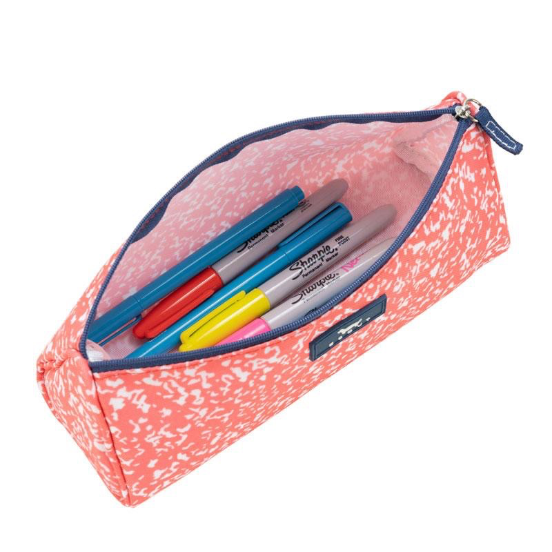 CASE PENCIL ME IN - ARCHIE