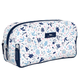 MAKEUP CASE 3 WAY BAG - BOTANY SPEARS