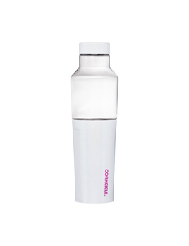 CANTEEN HYBRID CANTEEN BY CORKCICLE, UNICORN MAGIC, 20OZ