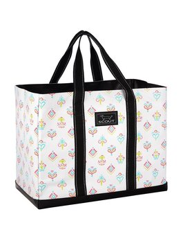 Tote Original Deano by Scout, Carnival Y'all