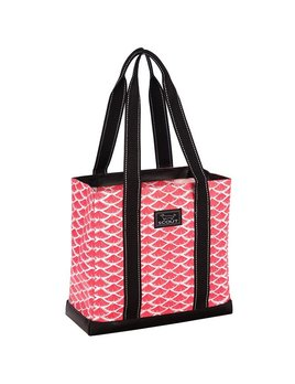 Tote Mini Deano by Scout, Fangirl