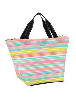 Tote The Weekender by Scout, Sol Surfer