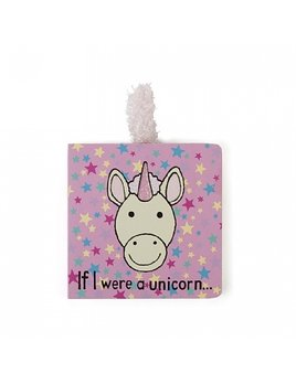 BABY If I Were A Unicorn
