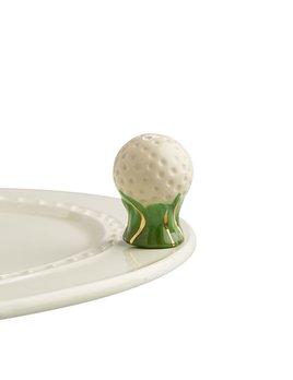 MINI ATTACHMENT Nora Fleming Minis - Golf Ball
