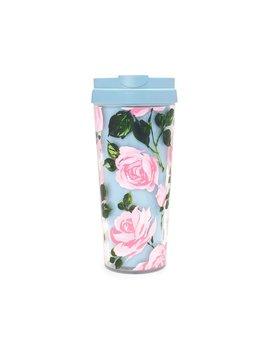 MUG ban.do hot suff thermal mug - Rose Parade