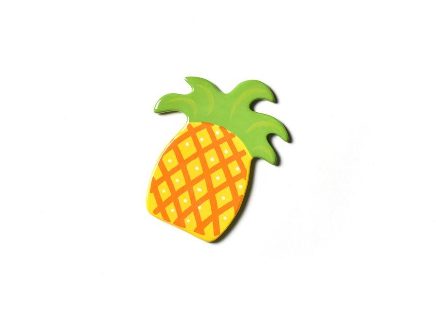 ATTACHMENT Pineapple Mini Attachment