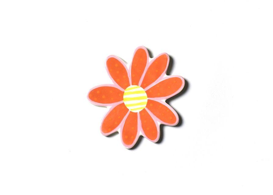 ATTACHMENT Daisy Flower Mini Attachment