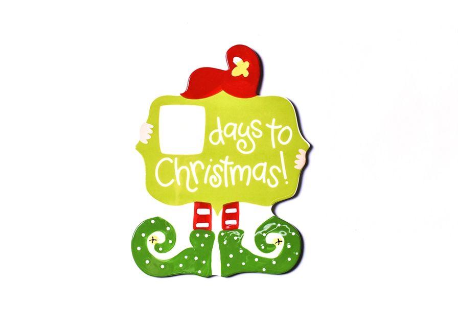 ATTACHMENT Christmas Countdown Big Attachment