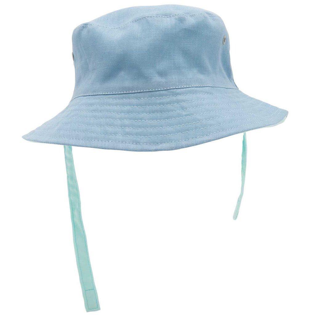 HAT Baby Boy Sun Hat