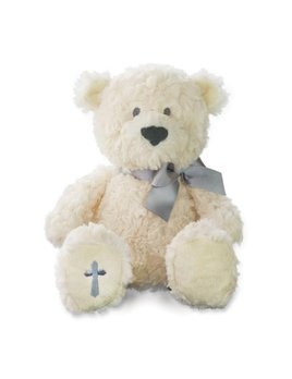 BEAR The Lord's Prayer Bear