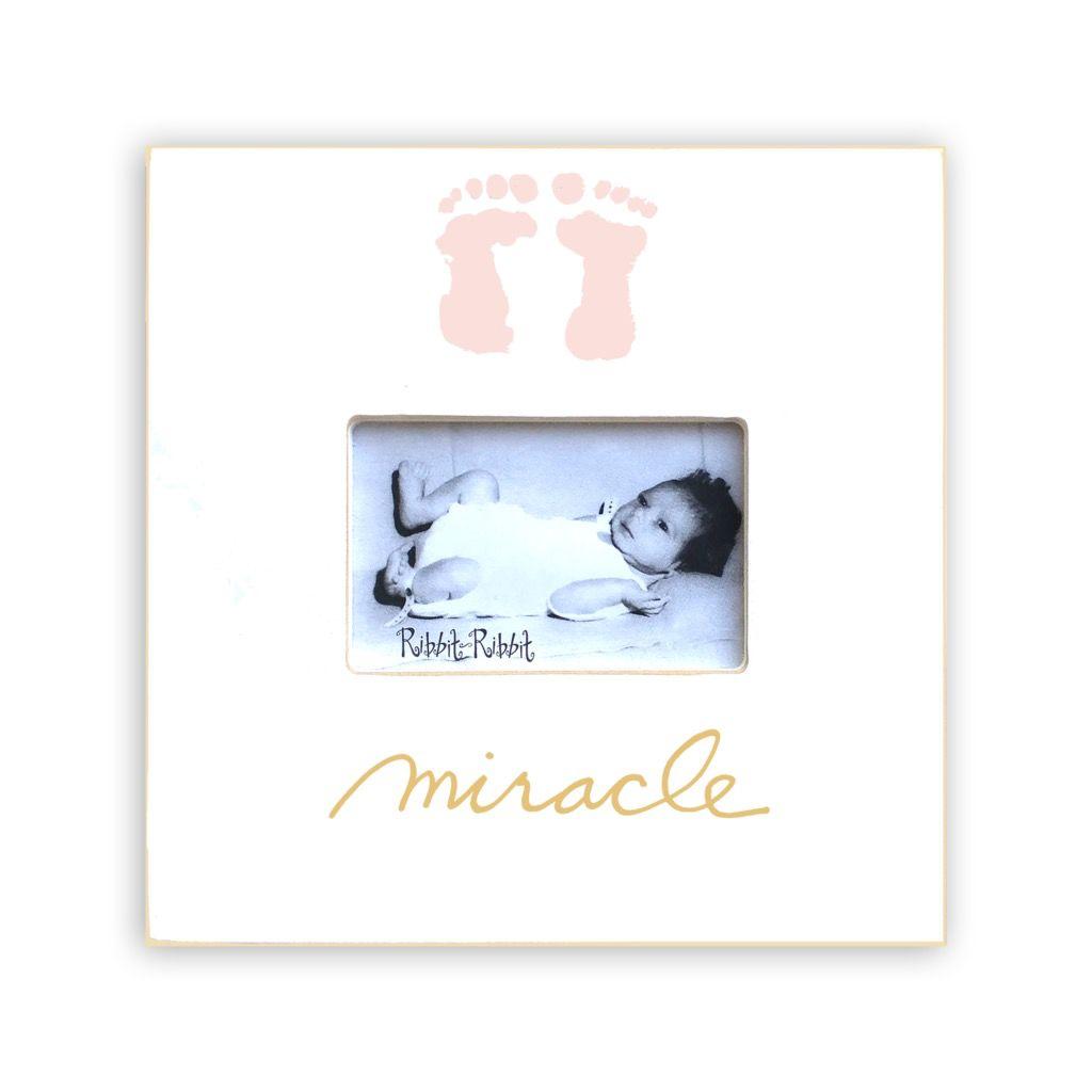 FRAME Miracle Frame - Rose