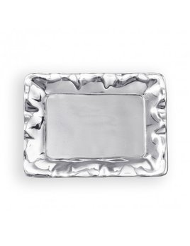TRAY Vento Rectangle Tray