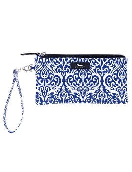 WISTLET Kate Wristlet by Scout, Royal Highness