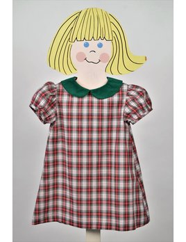 DRESS Float Dress