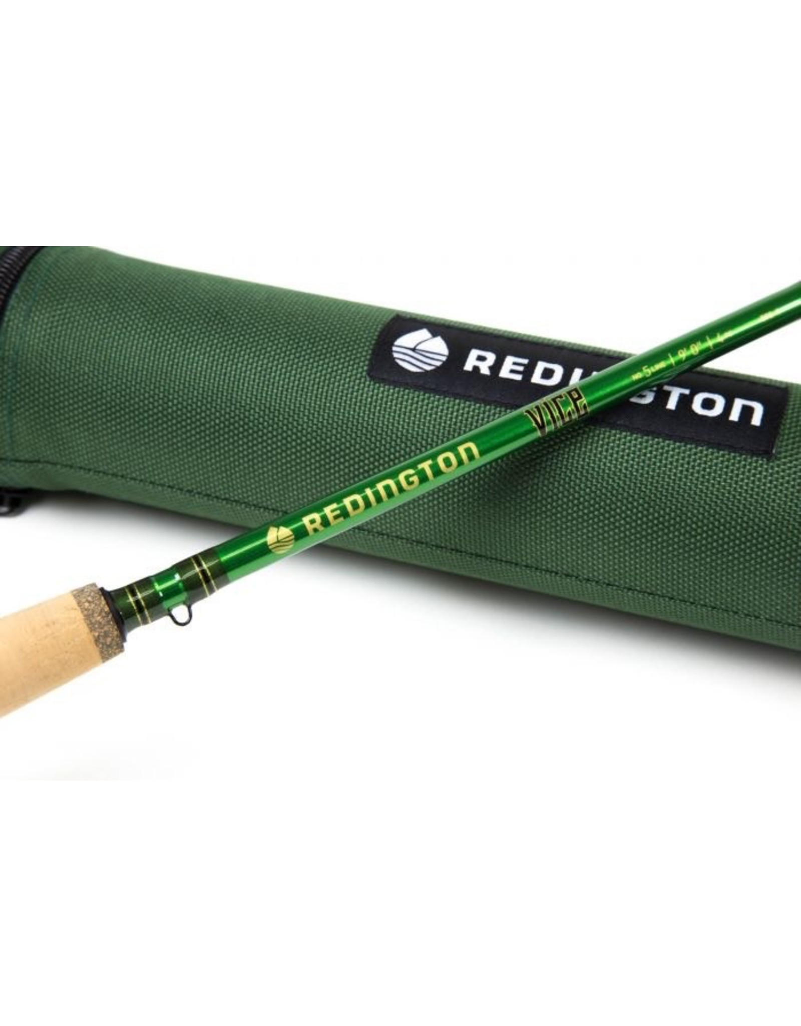 A classically styled fast action rod at an incredible price!
