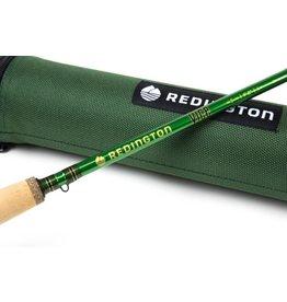 """Redington Vice 7'6"""" 3wt Fly Rod (4pc)"""