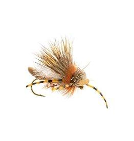Tak's Bobber Hopper (3 Pack)  12