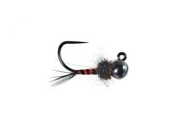 Parrott's Devil Jig Tungsten (3 Pack)