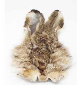Nature's Spirit Hare's Mask
