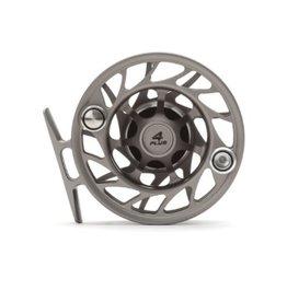 Hatch Finatic 4Plus Gen2 (Gray/ Black)