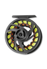 Orvis Clearwater Large Arbor Reel II    NEW