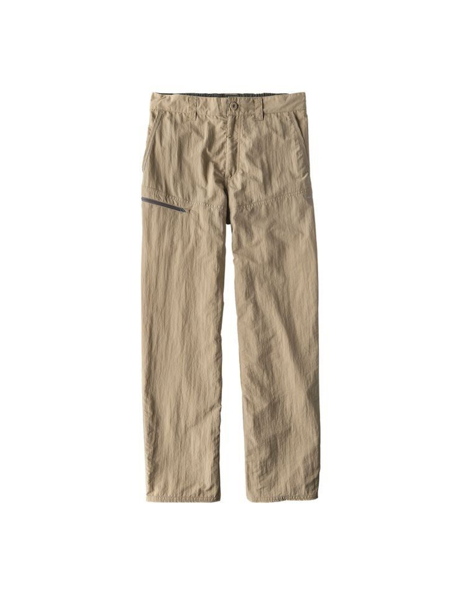 Light, comfortable and quick to dry, the Sandy Cay Pants offer 50+ UPF sun protection and the versatility needed for day-after-day of fishing and travel