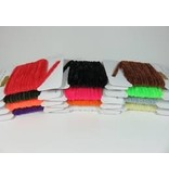 MFC Nylon Chenille Medium
