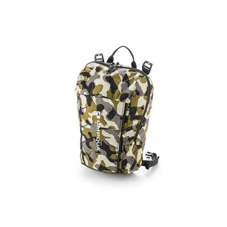 Umpqua 500ZS Overlook Kit Chest Pack Combo