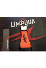Umpqua River Grip Grip Nip Orange