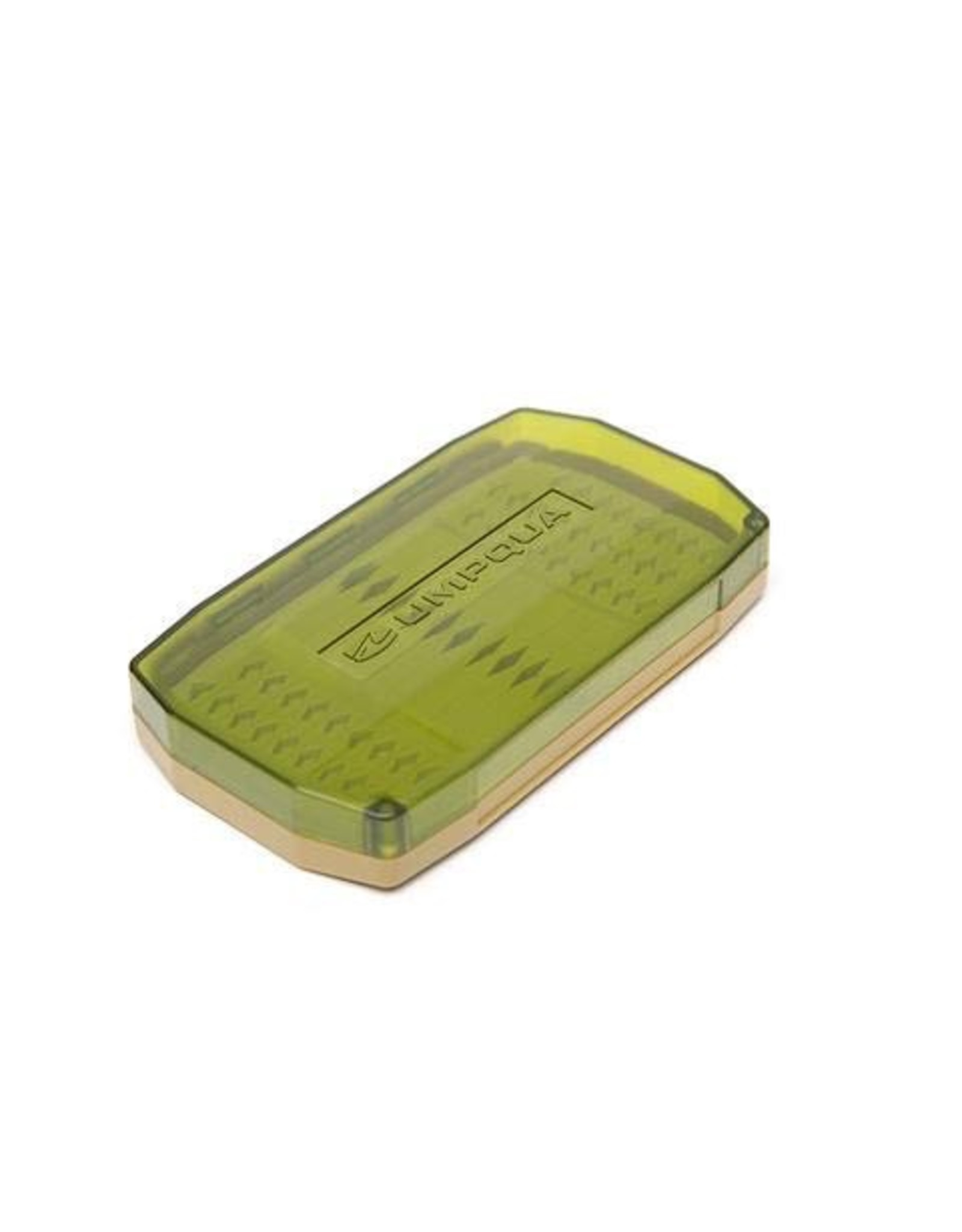 Umpqua LT High Minitripper Fly Box