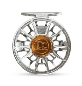 Ross Animas 5/6 Reel (Platinum)