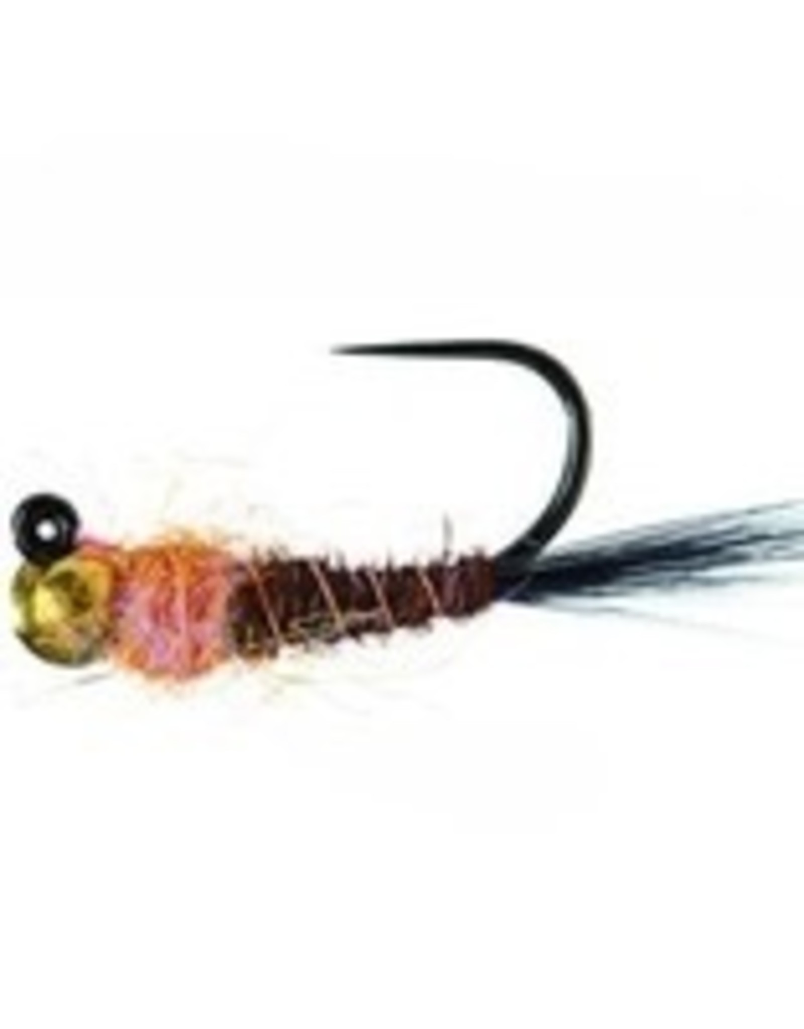 Egan's Frenchie Jig Tungsten (3 Pack)