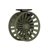 Redington Behemoth Fly Reel 3/4 OD Green