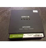 Orvis Pro Depth Charge