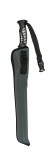 Teton Locking Adjustable Wading Staff