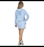 Simms Women's Breeze Tunic