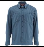 Simms Ebb Tide Shirt