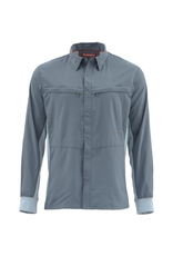 Simms Intruder Bicomp Fishing Shirt